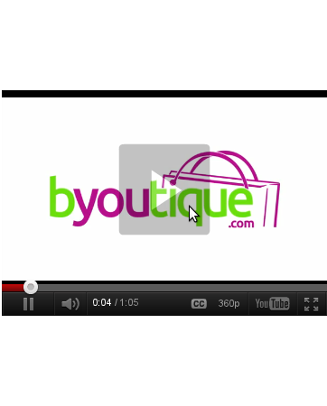 video-di-byoutique.com